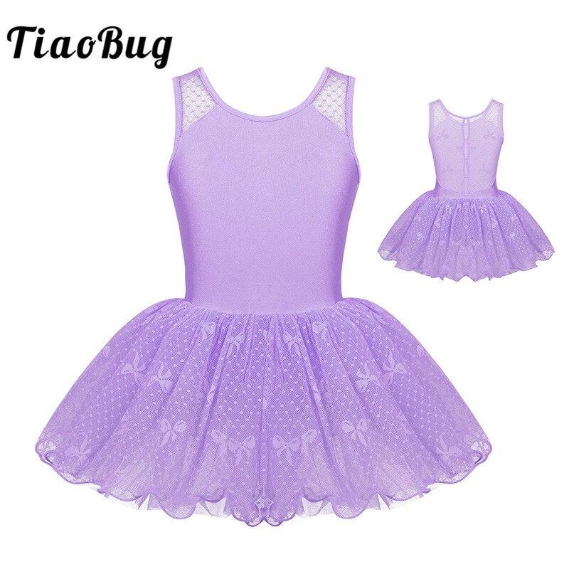 tiaobug-children-girls-floral-lace-back-ruffle-font-b-ballet-b-font-tutu-dress-sleeveless-font-b-ballet-b-font-gymnastics-leotard-kids-stage-dance-costumes