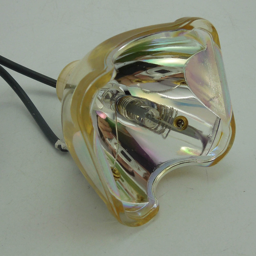 High quality Projector bulb POA-LMP126 for SANYO PRM10 / PRM20 / PRM20A with Japan phoenix original lamp burner vivanco 45282 black