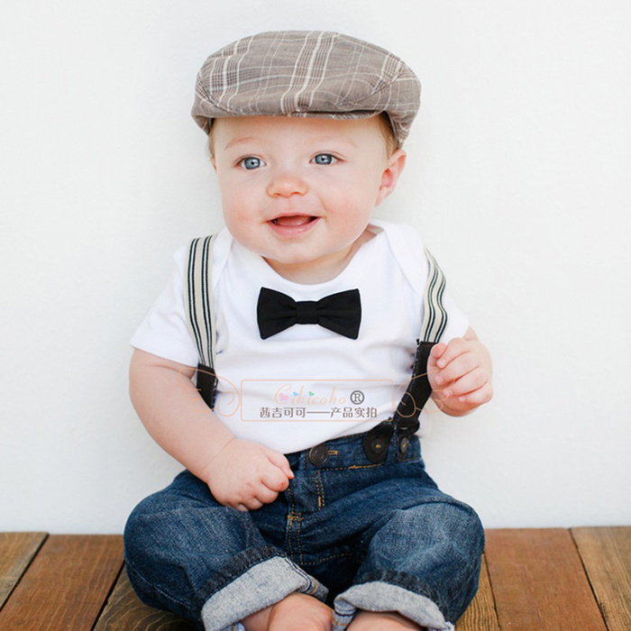 online buy wholesale baby boy formal wear from china baby