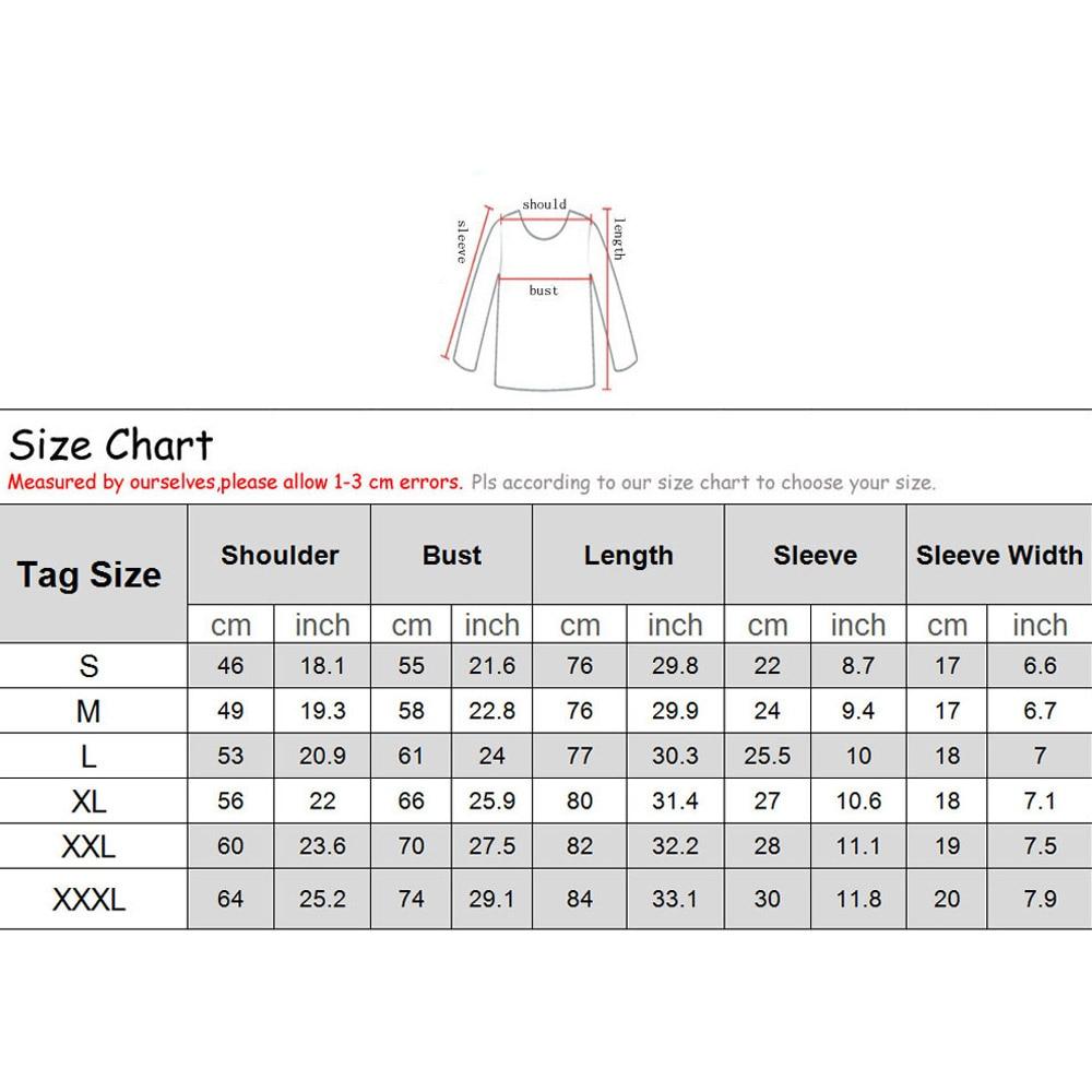 Marke Büro Shirts Für Männer Einfache Striped Print Casual Shirt für Männer Kurzarm Homme Slim Fit Baumwolle Camisa bluse heren