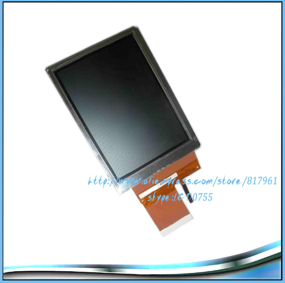 Original New 3.5 Inch Lq035q7db05 Tft Lcd Industrial Control Screen Display Panel For Gps Pda Pda Lcd Curing Cough And Facilitating Expectoration And Relieving Hoarseness Back To Search Resultscomputer & Office