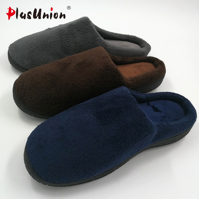 indoor slippers winter solid adult furry rihanna warm house home shoes with fur men faux plush slippers designer autumn chinelos indoor slippers flock faux fur plush feather furry fluffy slides shoes rihanna fuzzy house home with women winter pantufa adulto