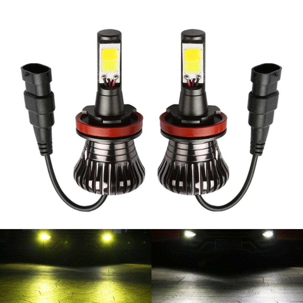 Großhandel dual colors led Gallery - Billig kaufen dual colors led ...