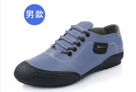 Bege 2018 De cáqui No Britânicos preto Ajuda Sapatos Baixo azul Primavera Couro Homens chocolate Lazer E Dos Série Outono rIwqr6T