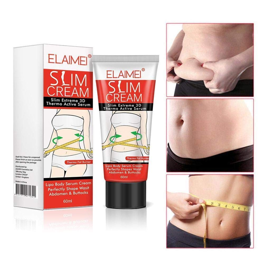 best top 10 liposuction fat ideas and get free shipping
