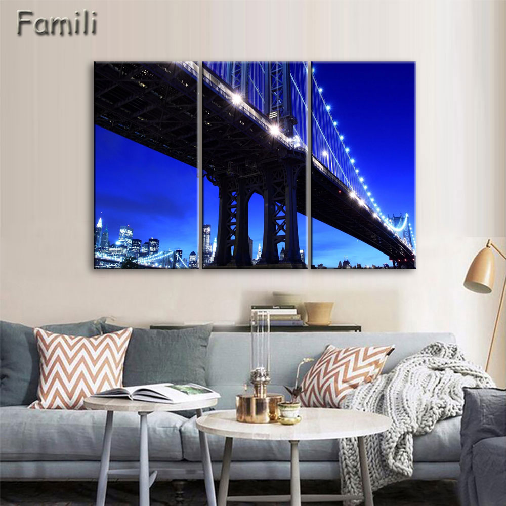 Wall Prints For Living Room Australia Us 9 89 31 Off Free Shipp Unframed 3 Pcs Print Canvas Painting Twelve Apostles Australia Wall Art Picture Bar Cafe Home Decoration Living Room In
