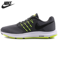 Original New Arrival 2018 NIKE RUN SWIFT Men's Running Shoes Sneakers
