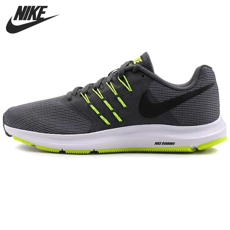 5938c0e8185 Detail Feedback Questions about Original New Arrival NIKE RUN SWIFT ...