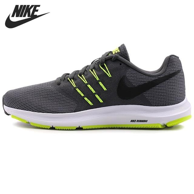 De Nueva Los Nike Original Hombres Rápida Correr Llegada Zapatillas COwnX6q