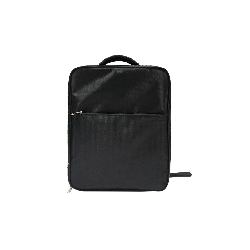 DJI Mavic Pro  Backpack Storage bag  box  12