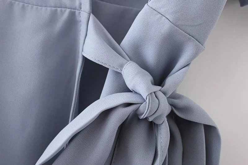 2017 Для женщин Лето v-образным вырезом Вышивка кимоно футболка с коротким рукавом леди вышитые Праймеры футболка