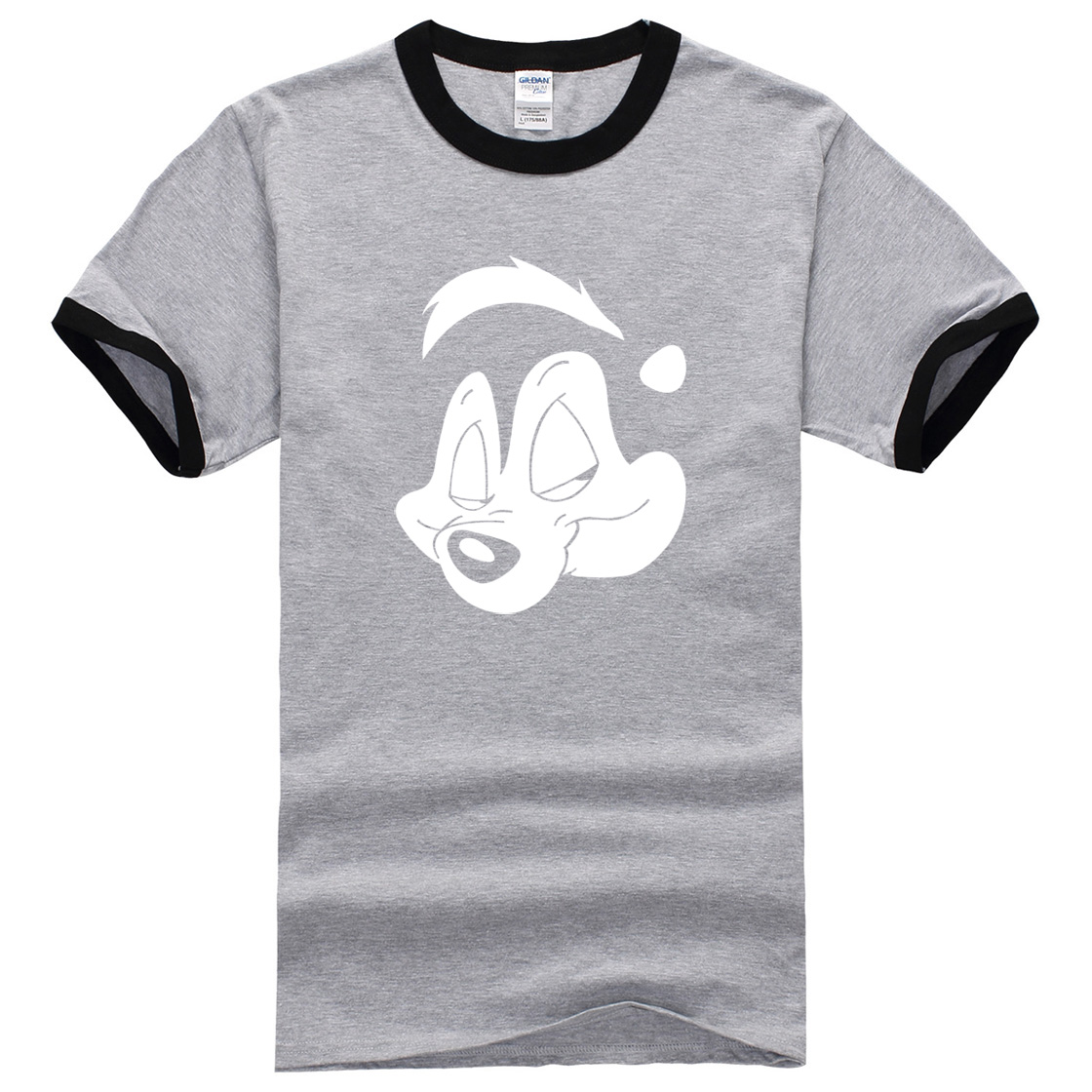 compare prices on pepe le pew online shopping buy low price pepe