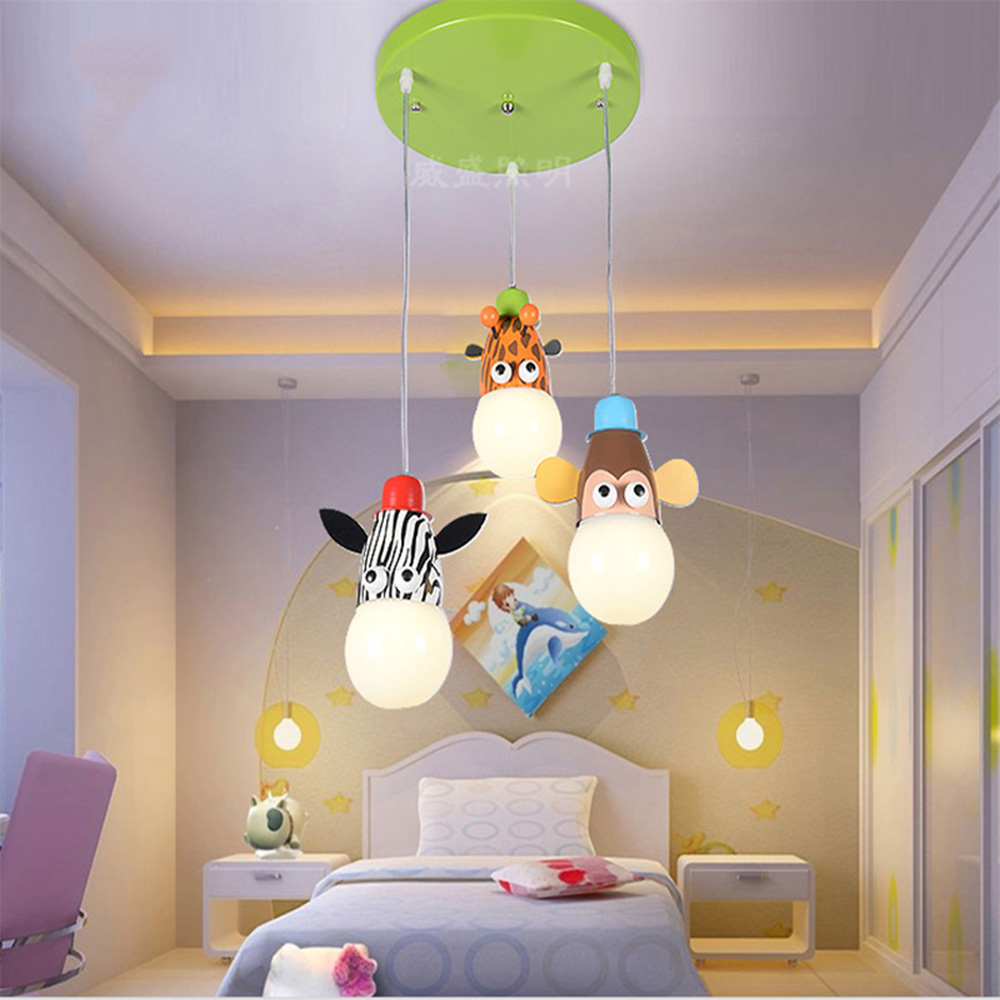 nursery ideas girl ceiling for shades chandeliers of chandelier fixtures image light baby childs room