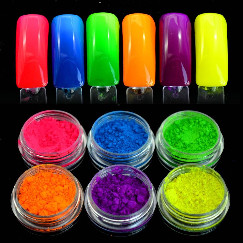 Großhandel dip powder for nails Gallery - Billig kaufen dip powder ...