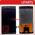 Brand New High Quality  For Philips S307 LCD Display +Touch Screen Assembly LCD Digitizer Glass Panel Replacement Free Shipping
