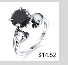 925-silver-jewelry_16