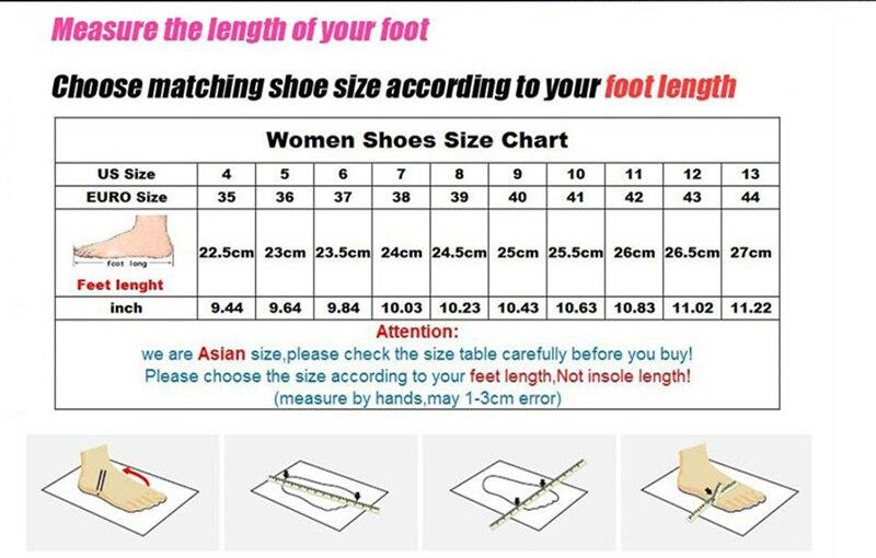 b951b5670bb8 Mntrerm Natural Bamboo Rattan Home Slippers Summer New Linen Cane ...