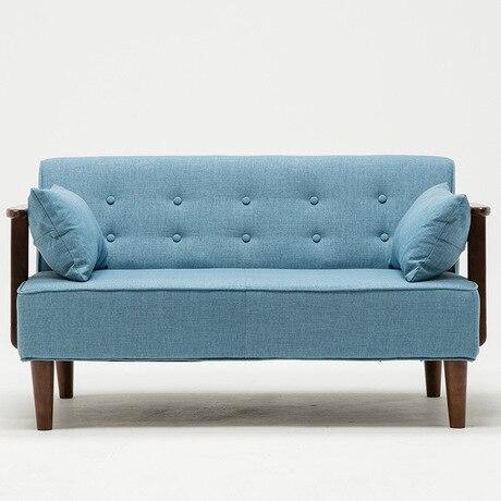 ca0a817aa073 Гостиной диваны для гостиной, мебель для дома, мебель ткань/кожаный диван  кровать 132*75*72 см секционные диван кресло 2018 купить на AliExpress