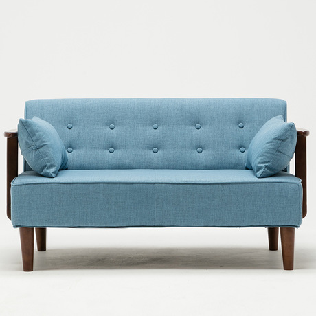 Prime Us 2046 99 11 Off Living Room Sofas Living Room Furniture Home Furniture Fabric Leather Sofa Bed 132 75 72 Cm Sectional Sofa Couch Recliner 2018 In Ibusinesslaw Wood Chair Design Ideas Ibusinesslaworg