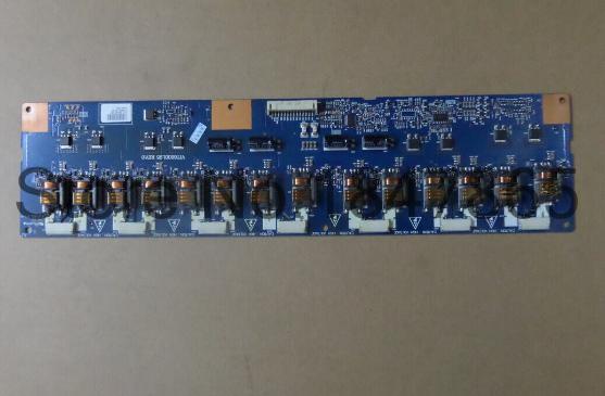 The original  VIT68001.95 REV;0 320 wf01sc CPT Used disassemble от Aliexpress INT