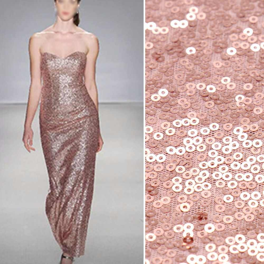 sequin fabric dress wholesale sequin fabric suppliers