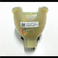 Frete Grátis UHP 330/270 W 1.3 BL FP350A SP.87F01GC01 Lâmpada Do Projetor Lâmpada Original Para TX783 EP783 EP783S|projector lamp|projector bulb|uhp bulb -