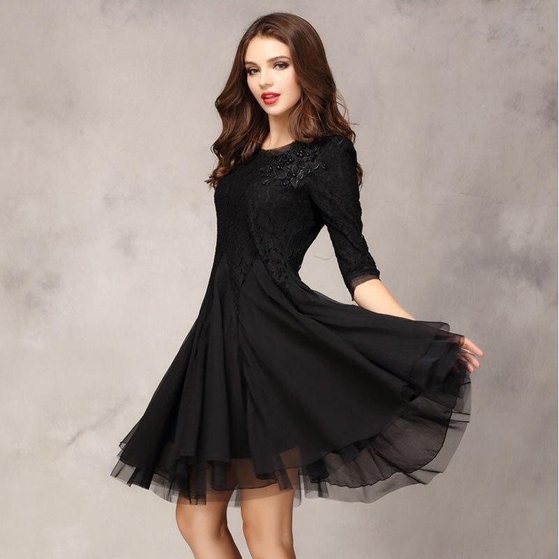 Aliexpress.com : Buy 2017 spring summer women's fashion organza ...