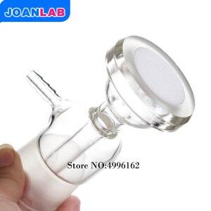 Image 4 - Cabeça de filtro de vidro de joanlab para aparelhos de filtragem a vácuo, filtro de membrana, equipamento de filtro de areia núcleo, produtos vidreiros de laboratório