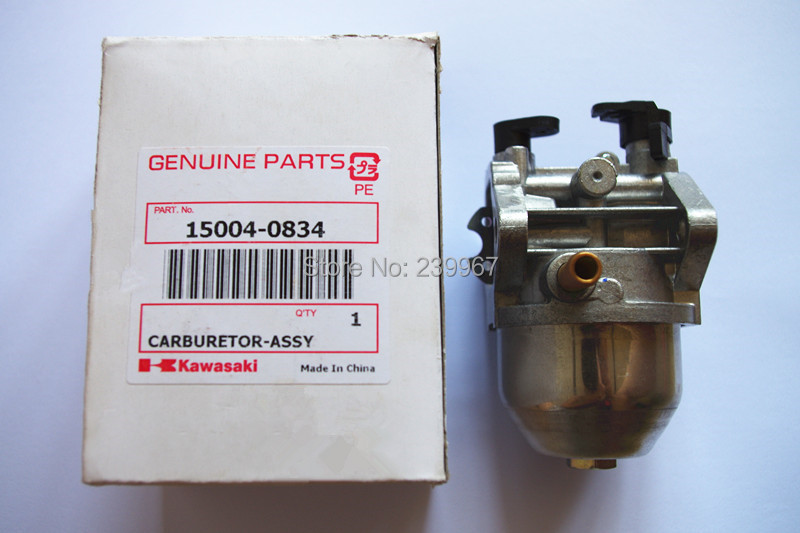 parts picture - more detailed picture about carburetor assy fits
