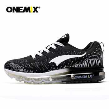 onemix onemix men Black White