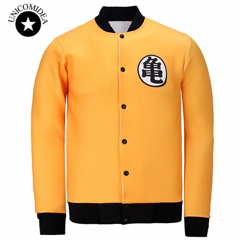 Popular Top Jacket Brands for Men-Buy Cheap Top Jacket Brands for