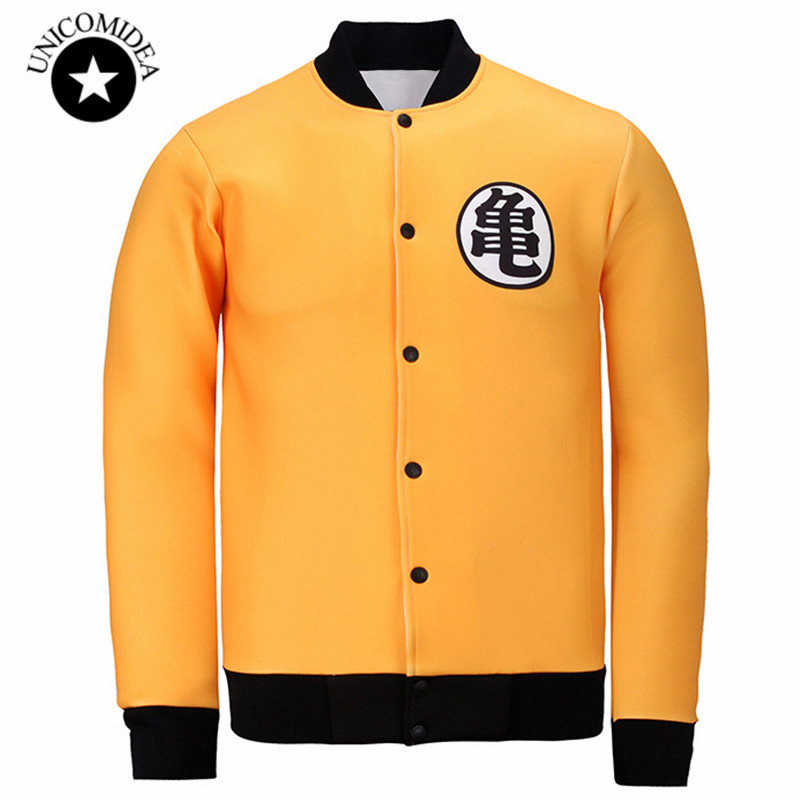 Popular Yellow Jacket Baseball-Buy Cheap Yellow Jacket Baseball ...