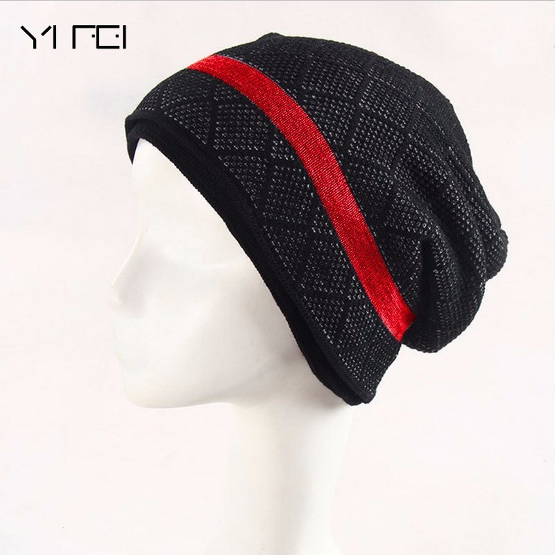 2017 Fashion Warm Cap Skullies Beanies Winter Hat For Women Men Wool Hat Unisex Cap Beanie Knitted Caps Outdoor Sport Warm Hat hot sale winter cap women knitted wool beanie caps men bone skullies women warm beanies hats unisex casual hat gorro feminino