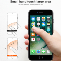 Baseus Finger Ring Phone Holder Smartphone Mobile Phone Holder Stand For iPhone Samsung Ring Phone Support Magnetic Car Holder 4