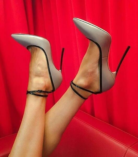 Stripper Shoes, Cheap Stripper Shoes, Sexy Stripper Shoes, Skyscraper Heels