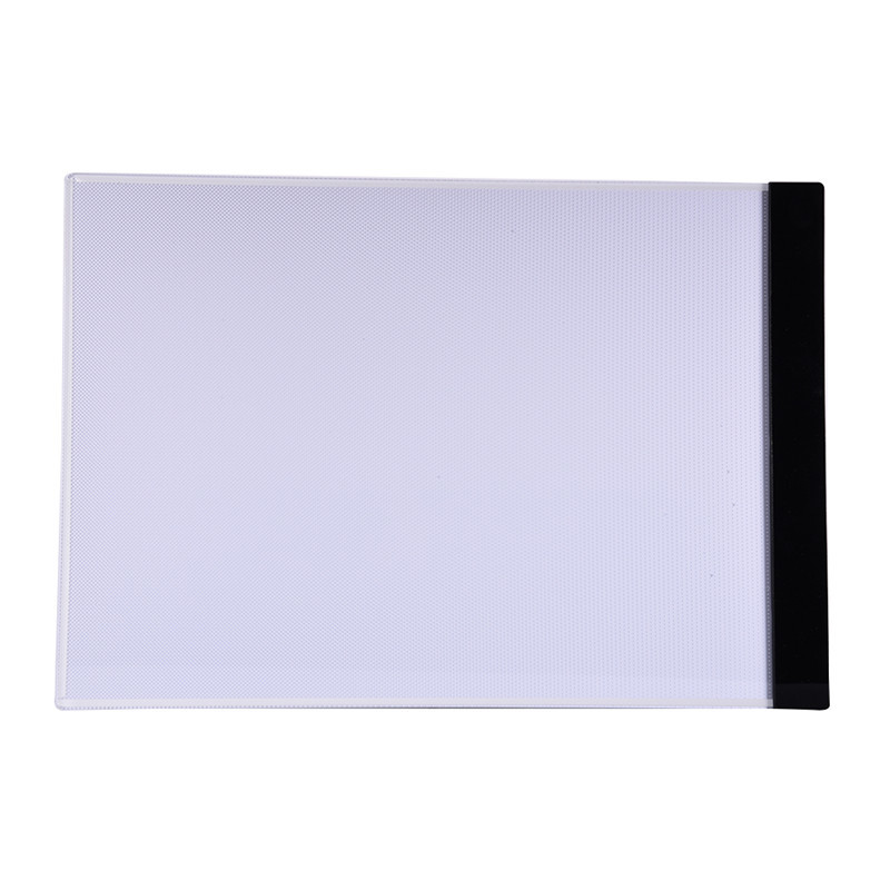 Arrival-Ultrathin-A4-Quality-Pratical-4mm-Drawing-Copy-Board-Animation-Copy-Tracing-Pad-Board-LED-Light-Box-Without-Radiation-2