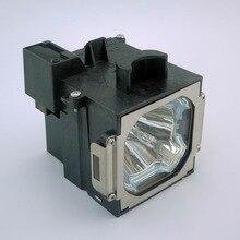 Lámpara del proyector poa-lmp128 SANYO PLC-XF1000/PLC-XF71/PLC-XF700C/PLC-XF710C con Japón phoenix original quemador de la lámpara