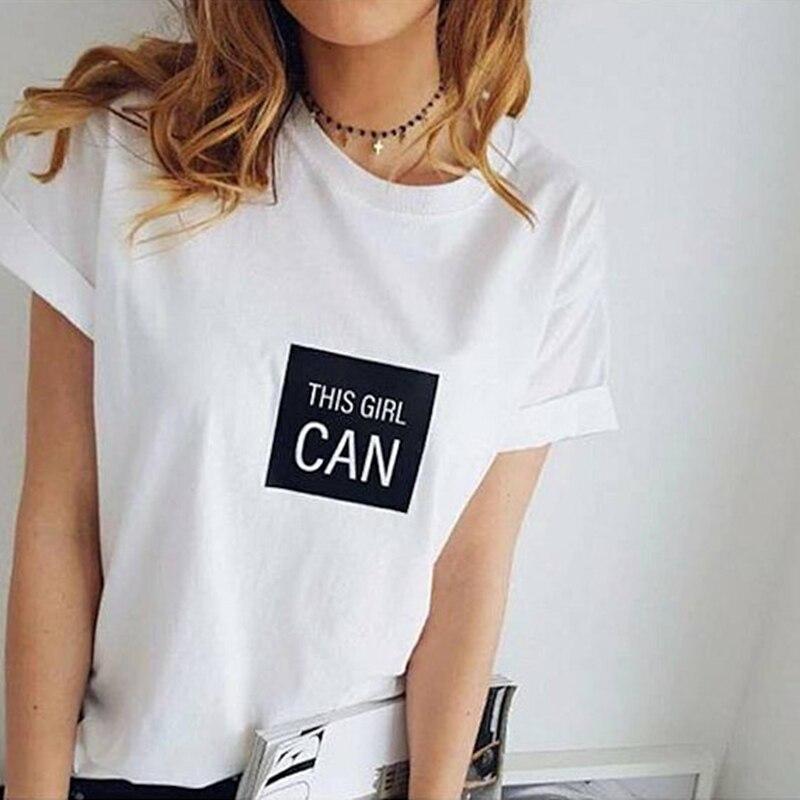 1423677ad8 T Shirt Plus Size Tops Korean Tumblr Tops Tshirt Women XO Graphic T ...