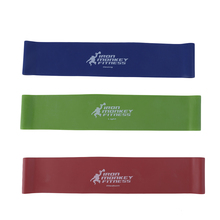 Practical Tension Resistance Band Exercise Loop Crossfit Strength Training Fitness Resistance Bands Resistance Slimming Product