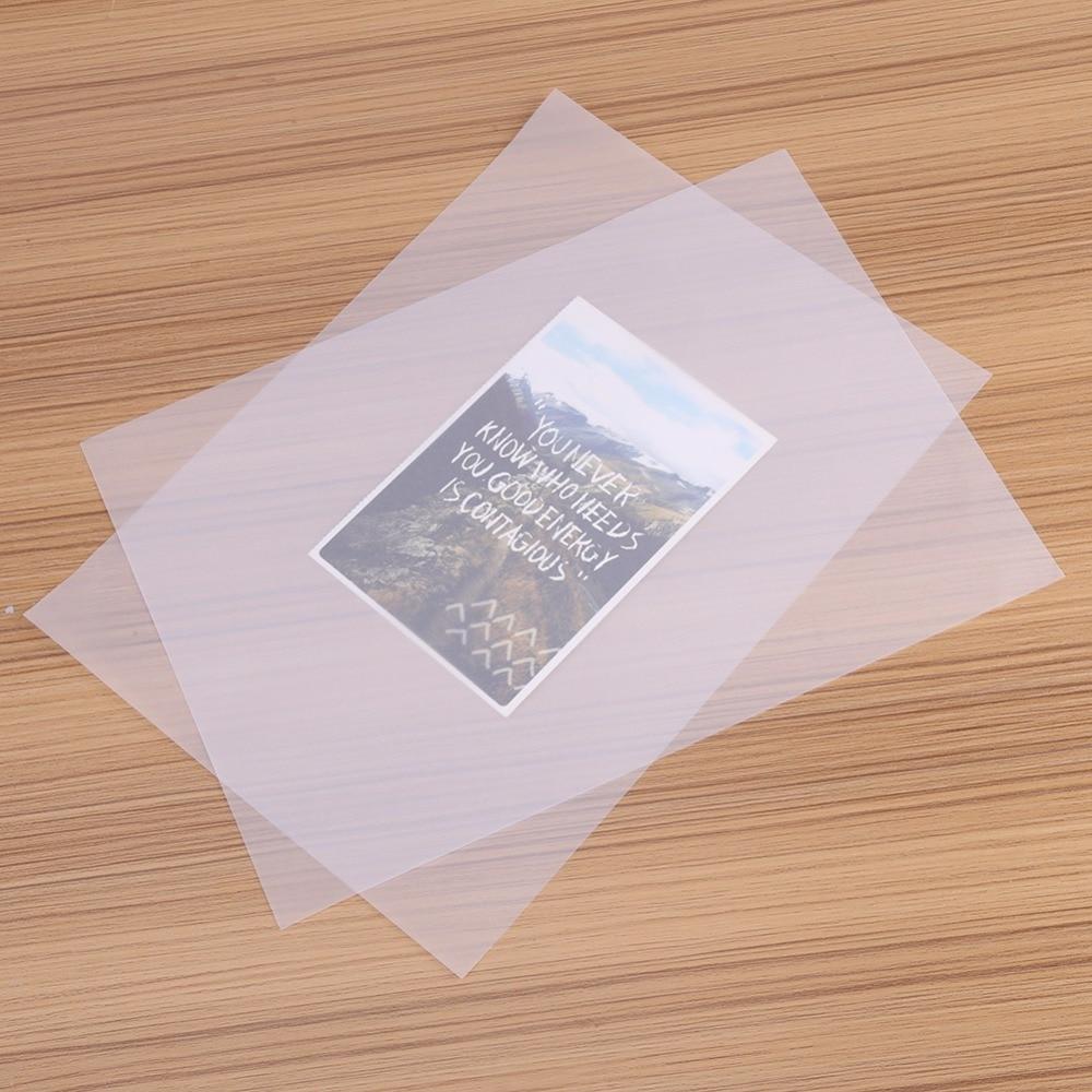 Веллум; Веллум; бумага А4 ; лист А4 ;