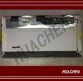 "15.6"" Laptop LCD Screen APPLY For HP PAVILION DV6 G56 G6 G60 G60T G62 G62T LED Display Panel WXGA HD"