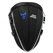 Модный мотоциклетный сумки на мотоцикл задние Сумки Комплект дорожная сумка мотоцикл Скутер спортивный багаж заднего сиденья сумка водителя водонепроницаемый