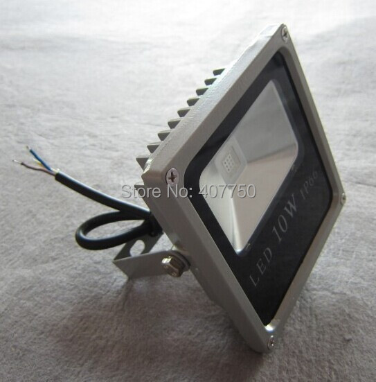 Taiwan imported chips super brightness COB 100w led flood light  used for workshop and factory lighting led светильник bao workers in taiwan led