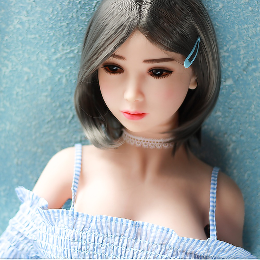 Фото HDK Silicone Sex Dolls Real Ass Pussy Realistic Life Size Vagina Love Doll Adult Toys Male Japanese Sex Doll sex dolt white skin