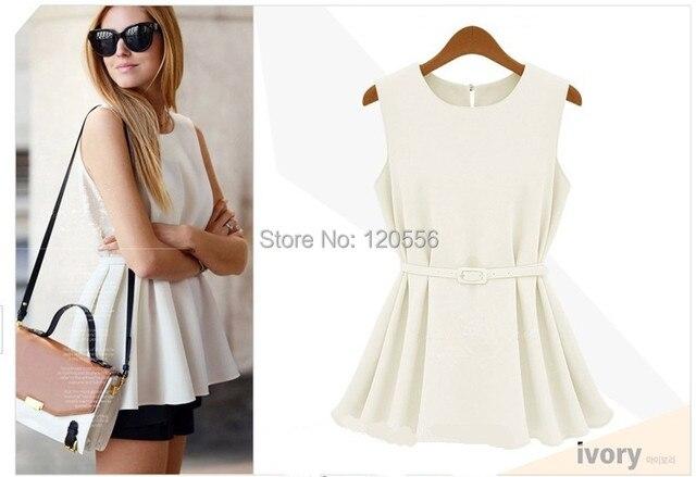 Verão moda feminina ol solto malha plissada chiffon curto design plus size vestido de uma peça