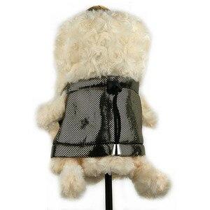 Image 5 - Clubes de golfe no1 motorista headcover animal madeira cobre proteção cobre frete grátis