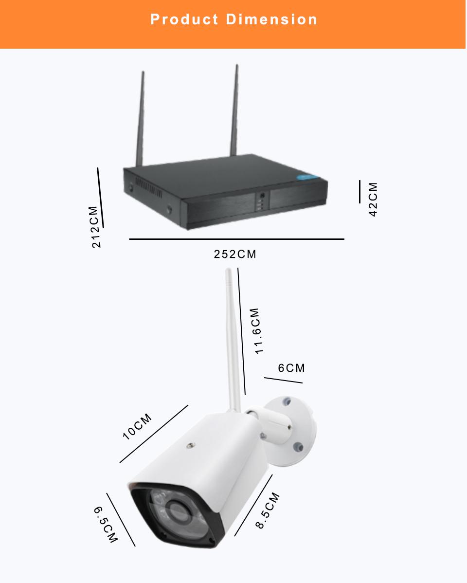 home camera system _16