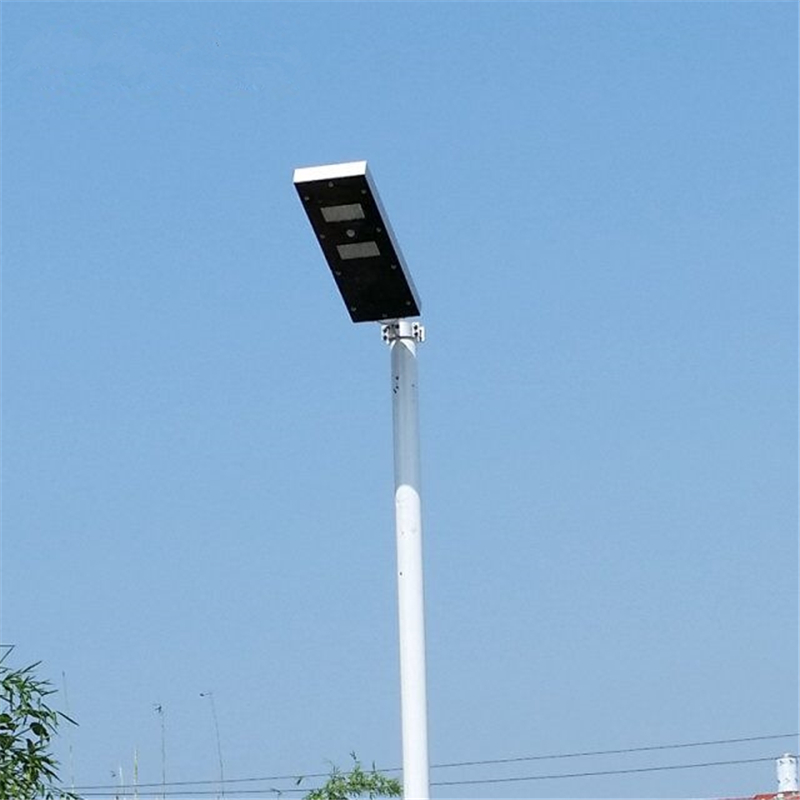Super Bright new solar energy charge led street sunlight led lighting,led solar lights Garden Security Lamp Outdoor Street Light