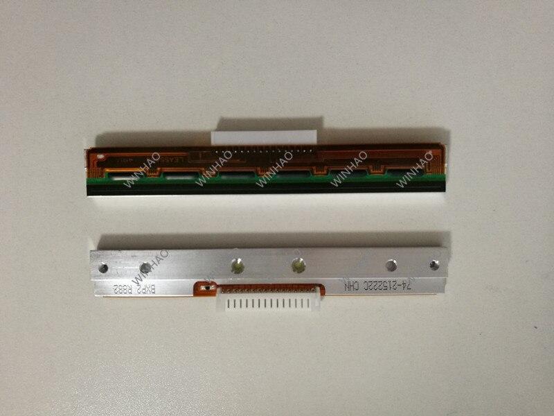 new original thermal print head for ME240 ME 240 LP5402 LP 5402 T5402 T 5402 printer