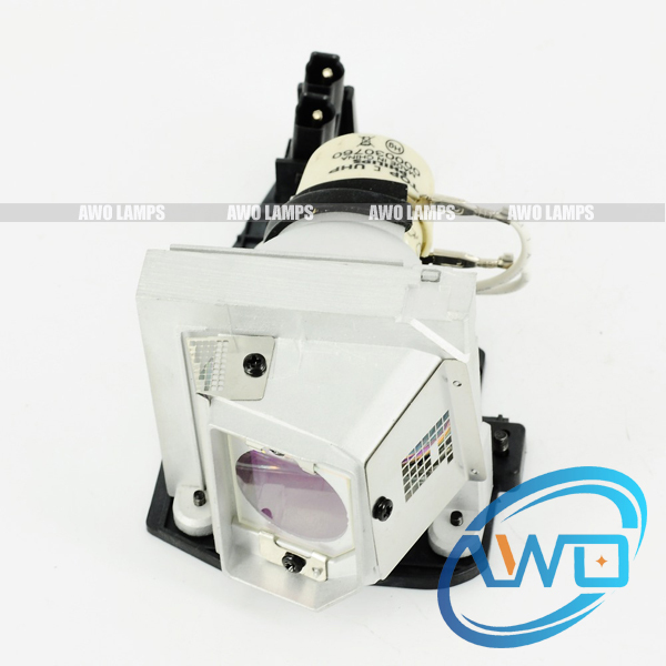 311-8943 / 725-10120 Original projector lamps with housing DELL 1209S/1409X/1609WX  180Days Warranty high quality bare bulb 311 8943 725 10120 lamp for projector dell 1209s 1409x 1609wx projector